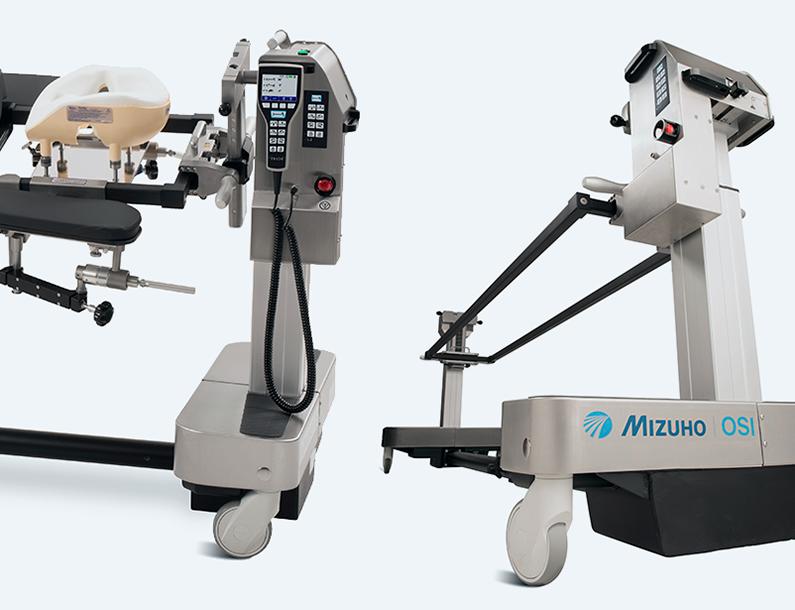 Turvallinen e-SMART kalustepyörä sopii sairaala- ja kuntoutuslaitteisiin