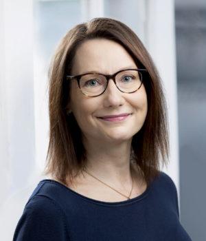 Jonna Granqvist Profile Picture