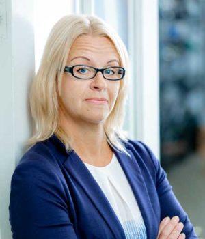Heidi Söderlund